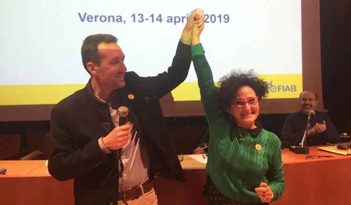 fiab_alessandrotursi_giuliettapagliaccio_aprile_2019_02_rid.jpg